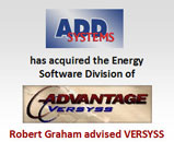 Slide 24 - ADD Systems and Versyss