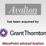 Avalion-GrantThornton-150x150
