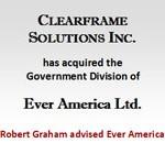 Clearframe-EverAmerica
