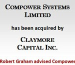 Compower-Claymore
