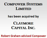 Slide 15 - Compower and Claymore
