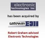 ETI-GatewayEDI