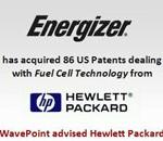 Energizer-HPFuelCell-Final