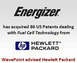 Slide 10 Energizer and HP