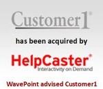 Genticity-Helpcaster-150x130