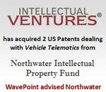 Intellectual-NorthwaterPatent