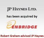 JPHaynes-Enbridge
