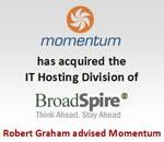 Momentum-BroadSpire