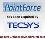 PointForce-Tecsys