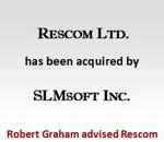 Rescom-SLMSoft