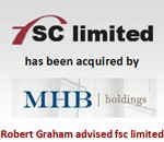 fsclimited-MHBholdings