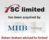 Slide 16 FSC and MHB Holdings