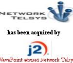 networktelsys